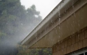 prevent water damage in your home 2