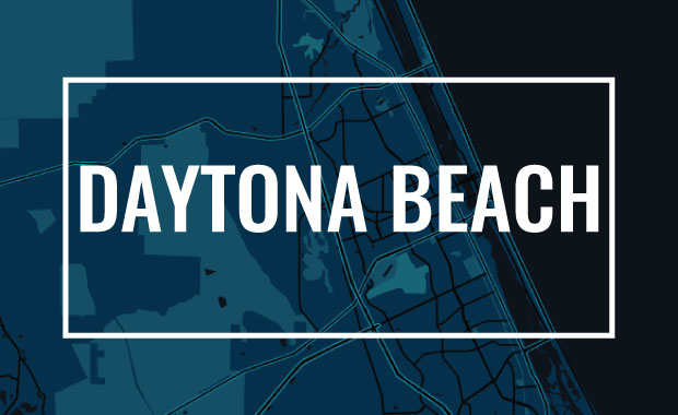 Daytona-Beach-Water-Damage-Restoration
