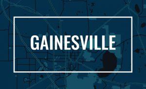 Gainesville-Water-Damage-Restoration