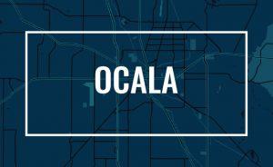 Ocala-Water-Damage-Restoration