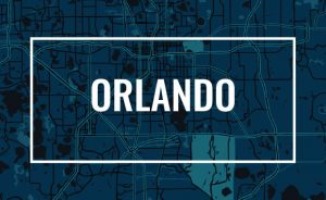 Orlando-Water-Damage-Restoration