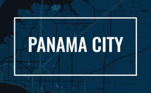 Panama-City-Water-Damage-Restoration