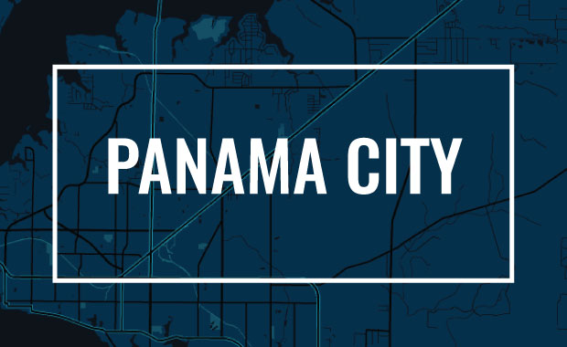 Panama-City-Water-Damage-Restoration