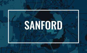 Sanford-Water-Damage-Restoration