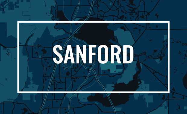 Sanford-Water-Damage-Restoration