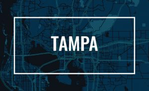 Tampa-Water-Damage-Restoration