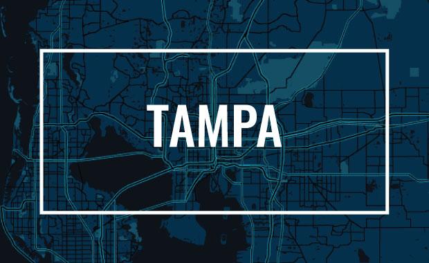 Tampa-Water-Damage-Restoration